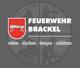 tl_files/brackel/theme/img/header_1/bilder/logos_vereine/logo_ff.jpg