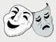 tl_files/brackel/theme/img/header_1/bilder/logos_vereine/logo_theater.jpg